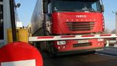 Exporturile romanesti, doar 61% din valoarea importurilor