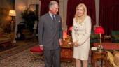 """Udrea despre Printul Charles: """"E un minunat ambasador al turismului romanesc"""""""