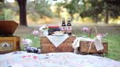 Top accesorii de picnic ce nu trebuie sa-ti lipseasca