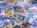 Valutele din Europa emergenta s-au depreciat, dupa respingerea unui plan de salvare pentru regiune