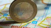 FMI, mai pesimist. Europa devine epicentrul pericolului