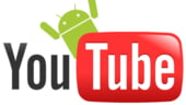 YouTube pe Android - Vedeti clipurile offline!