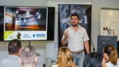 Sfaturi pentru optimizarea site-ului de la fondatorul primei scoli de SEO din Romania