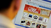 Vanzari online record de Cyber Monday in SUA