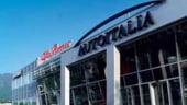 AutoItalia vrea sa vanda peste 16.000 de automobile anul acesta