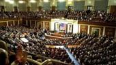 Congresul SUA a aprobat un buget de 1.000 de miliarde de dolari, dar nu si majorarea capitalului FMI