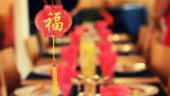 Urmatoarea recesiune globala va fi made in China