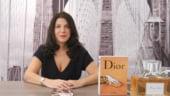 Dana Petcu, Dior: Despre excelenta in afaceri si echilibrul personal