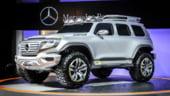 BMW se detaseaza de Mercedes, cu o valoarea de piata aproape dubla