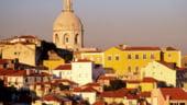 Pachetele City Break sunt apreciate de romani: Vanzari mai mari cu 25% in ultimii trei ani