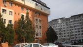 Criza fara precedent pe piata chiriilor din Romania