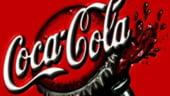 Coca-Cola nu isi schimba faimoasa reteta