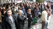 Aproape 20% dintre bulgari traiesc sub limita saraciei
