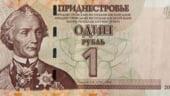 Rubla scade la un nivel record, dupa sanctiunile impuse de UE