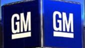 Toyota recunoaste ca a fost depasita de General Motors in ceea ce priveste vanzarile pe 2007