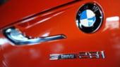 Rusia ameninta cu interzicerea importurilor auto, daca Occidentul continua politica sanctiunilor