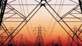 Constantin Nita vrea mai putine taxe in sectorul energetic