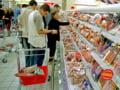 In 10 ani alimentele vor costa cu pana la 50% mai mult