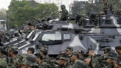 Scut NATO de un miliard €