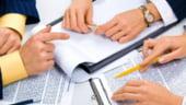 Profitabilitatea, cea mai mare provocare pentru companiile de asigurari