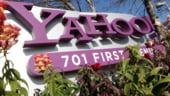 Yahoo intra din nou in cursa social media. Tumblr ii va deschide multe usi