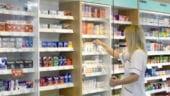 Taxa clawback ar putea duce la disparitia unor medicamente