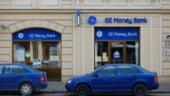 GE Money scoate pe piata un credit de nevoi personale in lei