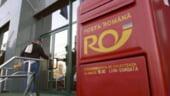Posta Romana: Guvernul impune o garantie de 2 milioane euro la licitatia de privatizare