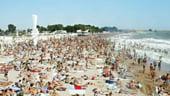 Patronatele din turism: In 2013, tarifele pentru sudul litoralul vor scadea