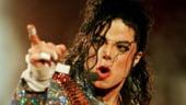 Michael Jackson si-a facut aparitia la Billboard Music Awards