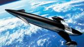 Rusii au ramas cu ochii la cer: dupa cursa spatiala din '50, acum vor pe Marte