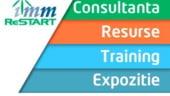 IMM ReStart dezbate cele mai importante teme de interes pentru antreprenori