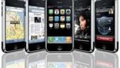 CE vrea explicatii de la Apple cu privire la exploziile unor ecrane iPhone