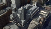3.500 de constructii din Iasi, amplasate in zone vulnerabile