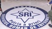 Romania si amenintarea terorista: Singura data cand nivelul alertei teroriste a fost ridicat la 3 din 5