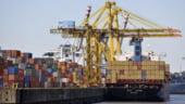 Exporturile record ale Romaniei, puse in pericol de lipsa investitiilor straine
