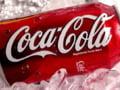 Coca-Cola si-a retras publicitatea de la patru televiziuni apropiate Kremlinului