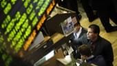 Bursa - pierderi de peste 3%