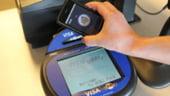 Revolutia smartphone-urilor: Vodafone aduce portofelul mobil