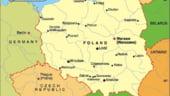Polonia isi anunta luni conditiile pentru a aproba pachetul european energie-clima