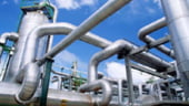 Azerbaidjanul si Rusia au semnat un contract pentru livrarea de gaz