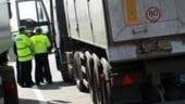 Olanda: Blocada florilor, motiv in plus ca Romania sa nu intre in Schengen