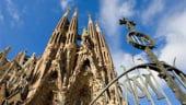 Cele mai spectaculoase biserici din lume