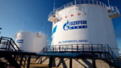 Gazprom a trimis Ucrainei o factura doar cu penalitati: 11,4 miliarde de dolari