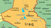 USA Today: Firmele straine investesc in Irak
