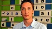 Proprietarii agentiei online Vola.ro vand 30% din firma