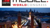 Telefonul fara baterie, ultima noutate la Mobile World Congress