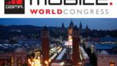 Telefonul fara baterie, ultima noutate la Mobile World Congress