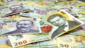 Randamentul titlurilor de stat romanesti a atins minimul istoric de pe piata interna