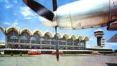 500 de mil euro, banii necesari pentru aeroporturi adecvate in Romania